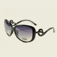 Очки солнцезащитные Prada арт. 2544