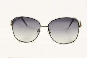 Очки солнцезащитные Roberto Cavalli арт. 2546