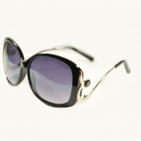 Очки солнцезащитные Chanel арт. 2547