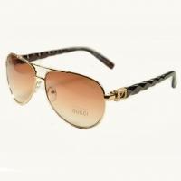 Очки солнцезащитные Gucci арт. 2549