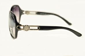 Очки солнцезащитные Montblanc арт. 2550
