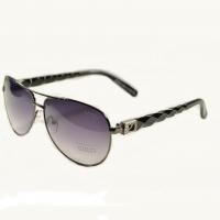 Очки солнцезащитные Gucci арт. 2551