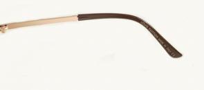 Очки солнцезащитные Louis Vuitton арт. 2552
