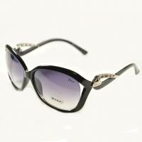 Очки солнцезащитные Dior арт. 2553