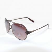 Очки солнцезащитные Louis Vuitton арт. 2558