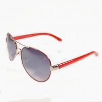 Очки солнцезащитные Louis Vuitton арт. 2559
