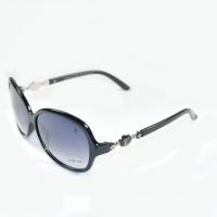 Очки солнцезащитные Louis Vuitton арт. 2560