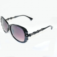 Очки солнцезащитные Louis Vuitton арт. 2562