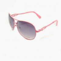 Очки солнцезащитные Chanel арт. 2563