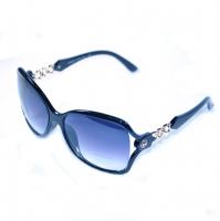 Очки солнцезащитные Gucci арт. 2566