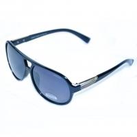 Очки солнцезащитные Gucci арт. 2567