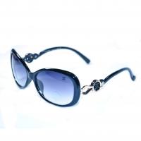Очки солнцезащитные Chanel арт. 2568