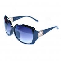 Очки солнцезащитные Gucci арт. 2569