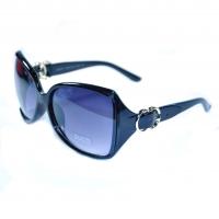 Очки солнцезащитные Gucci арт. 2570