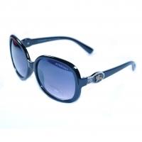 Очки солнцезащитные Burberry арт. 2571