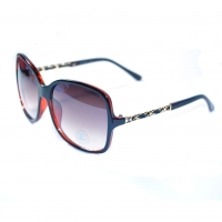 Очки солнцезащитные Chanel арт. 2572