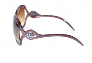 Очки солнцезащитные Roberto Cavalli арт. 2573