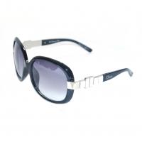 Очки солнцезащитные Dior арт. 2574