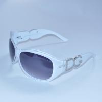 Очки солнцезащитные Dolce & Gabanna арт. 2575