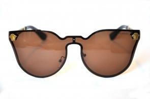 Очки солнцезащитные Versace арт. 25254