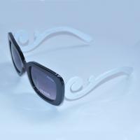 Очки солнцезащитные Prada арт.2577