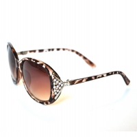 Очки солнцезащитные Gucci арт. 25253