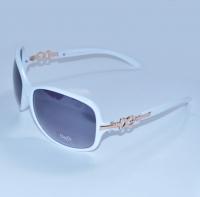 Очки солнцезащитные Dolce & Gabanna арт. 2578