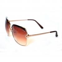 Очки солнцезащитные Gucci арт. 2579