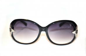 Очки солнцезащитные Louis Vuitton арт. 2581