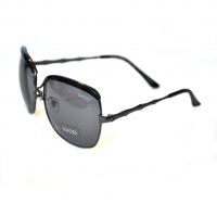Очки солнцезащитные Gucci арт. 2582