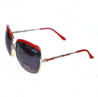 Очки солнцезащитные Gucci арт. 2583