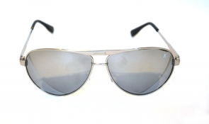 Очки солнцезащитные Louis Vuitton арт. 2586m