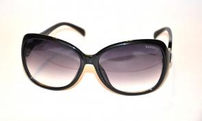 Очки солнцезащитные Hermes арт. 2590