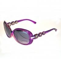 Очки солнцезащитные Gucci арт. 2591
