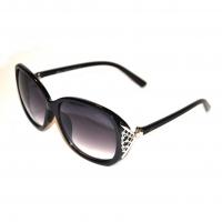 Очки солнцезащитные Gucci арт. 2592