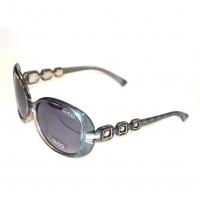 Очки солнцезащитные Gucci арт. 2593