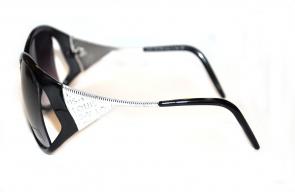 Очки солнцезащитные Louis Vuitton арт. 2594