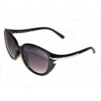 Очки солнцезащитные Louis Vuitton арт. 2595
