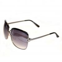 Очки солнцезащитные Gucci арт. 2596