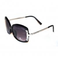 Очки солнцезащитные Louis Vuitton арт. 2597