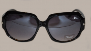 Очки солнцезащитные Dior арт. 2598