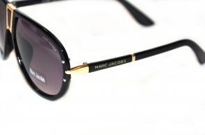Очки солнцезащитные Marc Jacobs арт. 2599