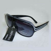 Очки солнцезащитные Armani арт. 2601