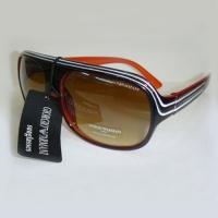 Очки солнцезащитные Armani арт. 2602