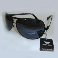 Очки солнцезащитные Armani арт. 2603