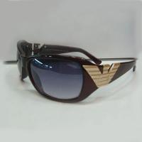 Очки солнцезащитные Armani арт. 2604