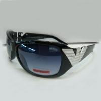 Очки солнцезащитные Armani арт. 2605