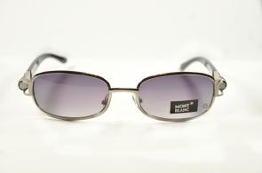 Очки солнцезащитные Montblanc арт. 2611