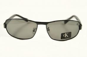 Очки солнцезащитные Calvin Klein арт. 2612
