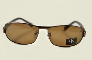 Очки солнцезащитные Calvin Klein арт. 2613